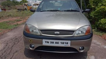Used 2005 Ford Ikon 1.8 ZXI MT for sale