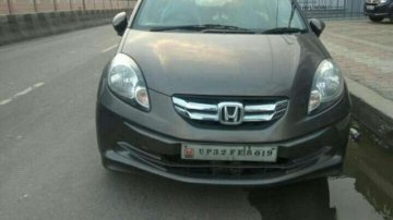 Honda Amaze SX i VTEC 2013 MT for sale