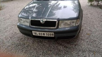 2005 Skoda Octavia 1.9 TDI AT for sale
