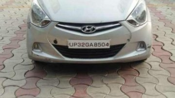 Used Hyundai Eon 2015 MT for sale
