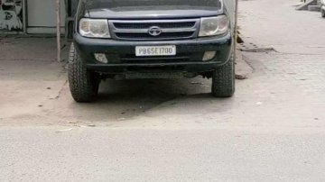 Used 2007 Tata Safari MT for sale