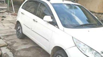 Used Tata Indica Vista car MT at low price