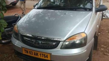 Used 2017 Tata Indigo eCS MT for sale
