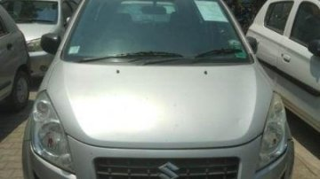 Maruti Suzuki Ritz MT 2013 for sale