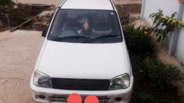 2006 Maruti Suzuki Zen MT for sale at low price