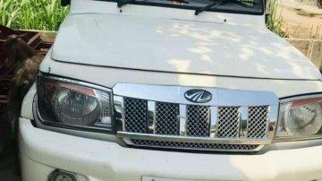 2014 Mahindra Bolero MT  for sale