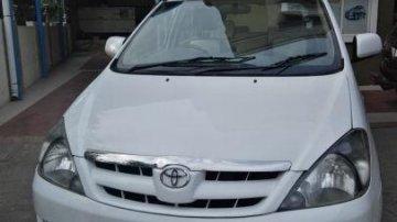 Toyota Innova MT 2006 for sale