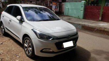 2015 Hyundai i20  Asta 1.2 MT for sale