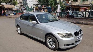BMW 3 Series 2005-2011 2010 for sale