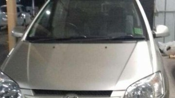 2007 Hyundai Getz GLS MT for sale at low price