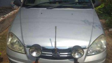 Used Tata Indica V2 MT car at low price