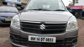 Maruti Suzuki Wagon R  LXI MT 2012 for sale