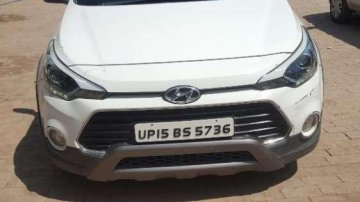 2015 Hyundai i20 Active 1.4 SX MT for sale at low price