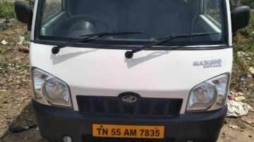 Used 2015 Mahindra MAXX MT for sale