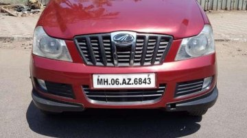 Mahindra Xylo 2011 E8 MT for sale
