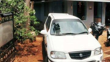 Used Maruti Suzuki Alto MT 2010 for sale