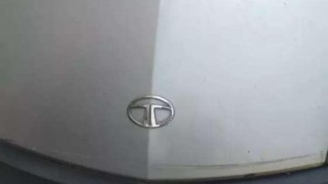 Used Tata Nano MT car at low price