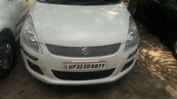 Used Maruti Suzuki Swift VDI 2012 MT for sale