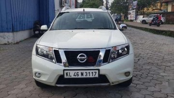 Used 2016 Nissan Terrano MT for sale