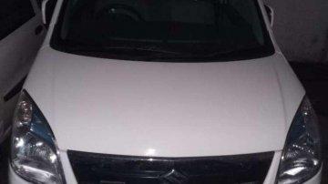 2015 Maruti Suzuki Wagon R VXI MT for sale