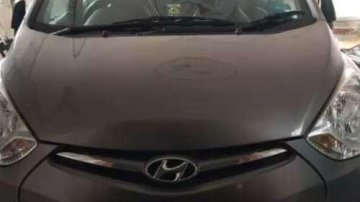 Used Hyundai Eon 2014 MT for sale