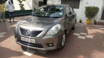 2012 Nissan Sunny XL  for sale at low price