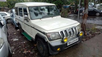 2010 Mahindra Bolero MT for sale