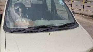 Used 2005 Maruti Suzuki Wagon R MT for sale