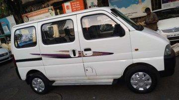 Used Maruti Suzuki Eeco car 2014 MT  at low price