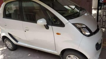 2016 Tata Nano MT for sale