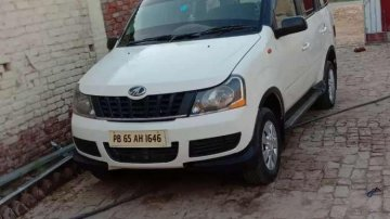 Used Mahindra Xylo D2 2011 MT for sale
