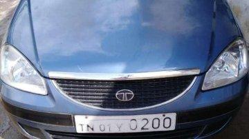 Used 2004 Tata Indica V2 Turbo MT for sale