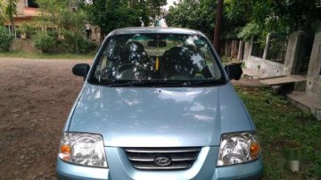 2008 Hyundai Santro Xing GLS MT for sale