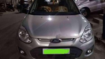 2013 Ford Figo Diesel EXI MT for sale