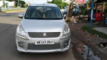 Used Maruti Suzuki Ertiga VXI 2014 MT for sale