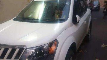 Mahindra XUV 500 MT 2014 for sale