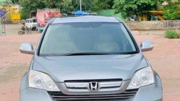 2008 Honda CR V 2.4 AT for sale