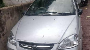 2009 Tata Indicab MT for sale at low price