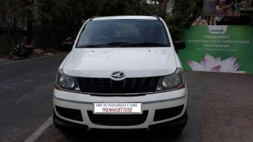 Mahindra Xylo D4 BS III 2014 MT for sale
