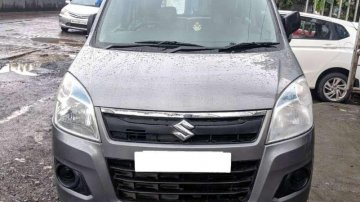 Used 2017 Maruti Suzuki Wagon R LXI MT for sale