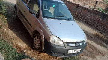 Used Tata Indica DLS 2007 MT for sale