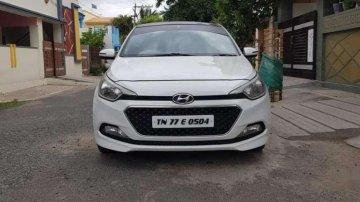 Used Hyundai i20 Asta 1.2 2014 MT for sale