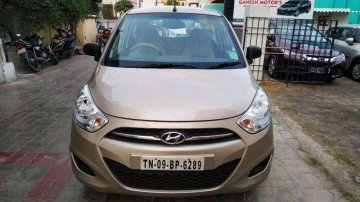 Hyundai I10 i10 Era 1.1 iRDE2, 2012, Petrol MT for sale
