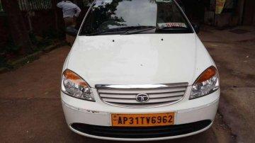 2016 Tata Indica V2 MT for sale