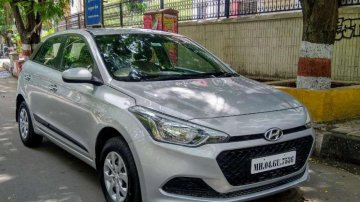 Used Hyundai i20 Era 1.2 2015 MT for sale
