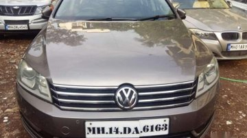Used Volkswagen Passat Highline DSG 2011 AT for sale