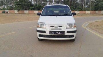 2013 Hyundai Santro Xing GL Plus MT for sale at low price
