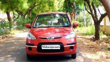 Used Hyundai i10 Magna 2008 MT for sale