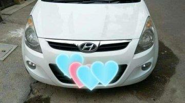 Used Hyundai i20 Asta 1.2 2012 MT for sale