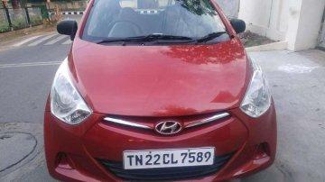 2013 Hyundai Eon Era MT for sale